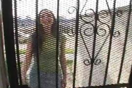 Madhu ki suhagrat ki chudai xxx sex videos