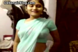 मराठी सेक्स स्टार विडीवी