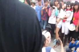 English ladki sex video