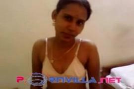 Kuwara ladaka aurbhabhi sex