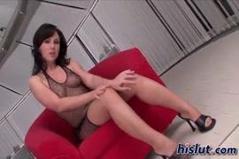 Sonagachi ki sexy video hd download