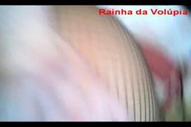 Sexy bona boni hindi videos