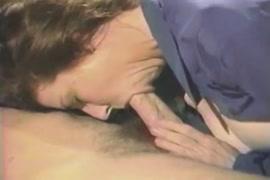 Dss devar bhabhi sex video download