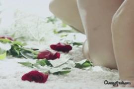Chudai khun nikalna xxx video