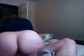 कोठेवाली का xxx porn hd video