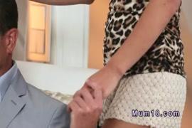 Mp3 sex,com