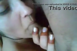 Hindi xxxx xesi video. com hd