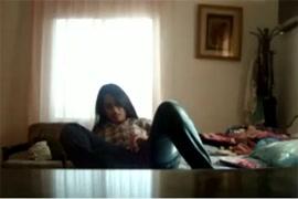 Fany sex story marathi