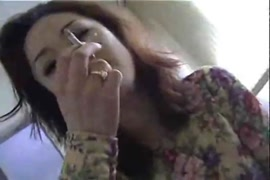 Www.uttardesh pardesh bhabhi xviadeos.com