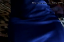 Hot poron video