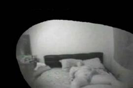 Bf video xnxxx dasu