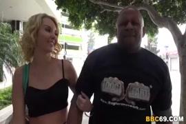 Blawas utar kar sex video