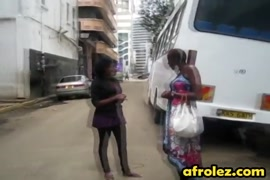 Xaxye video hd com