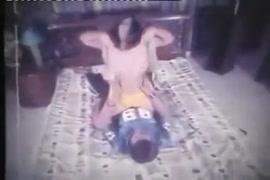 Wwwn nagi ladki ki cudai video daunlod free