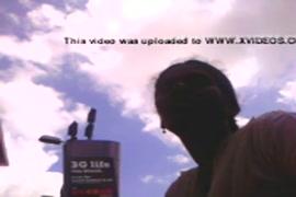 Dehatisexvideo hd donlod