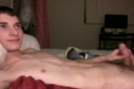 Nangi aurtein sex