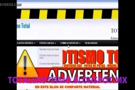 Potos.com.com