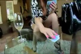 Choti bachi sex xxx poron video