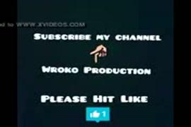 Sexy video download karne ke liye bf sexy video downloading