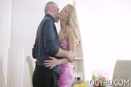 Sexx video loding