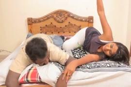 Antarvashan hidi sexy vidio stori hindi