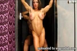 Jabardasth rep xxx sex video