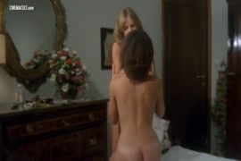 Hindi xxxx saxx video vavi