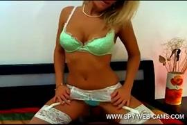 Sexshi xxx video www com