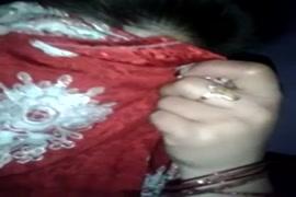 Bhojpuri chodai batchi vedio