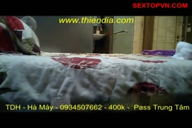 Collage hd saxy video download