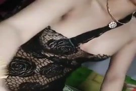 Www.sexy videochut me loda.com