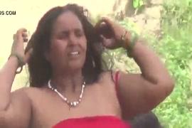 प्रियंका चोपड़ा सेक्सी वीडियो ब्लू
