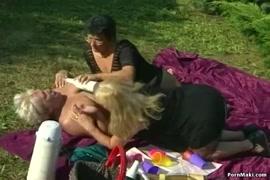 Kenar yoga sex viedos com