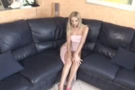 Jabardasti chudbai xvideos.com