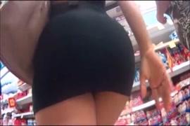 Nai dulhan ki nangi chut chudai video youtube com