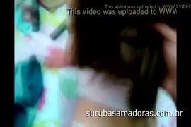 Bhojpurivideo bulu pichr saksi