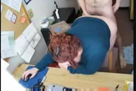 Beeg malkin and nokar sexvideohd