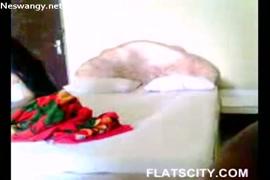 Nharti dulhan ki gand marne kivideo com