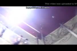 Rinku rajguru sex video daunload www com