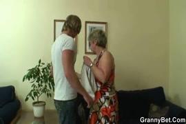 Piron sex video hind vavi