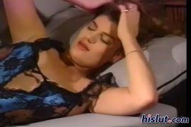 Hindi choti ladki sex video