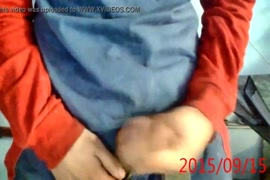 Janwar sex videos x ladies