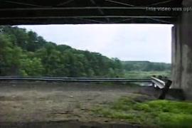 Www.क्ष्क्ष्क्स विडिओ सेक्स फुल mp4,com