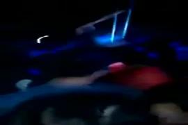 Xxx bebafa patni hd video