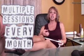 Xxxnx sex videos full hd tv पूलीस रानी घोडा से चूदाइ