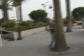 Xxx bartkar ke video daolod hd .com