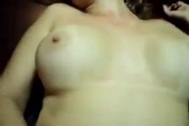 Ladki or ladka ka sex xx.com