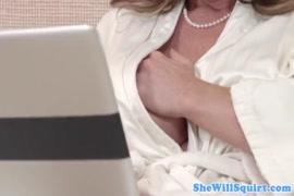 सेक्स vibos eskol