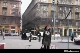Firee se,y मराठी video