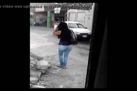 Xvideo nahati ladhki mp4 free